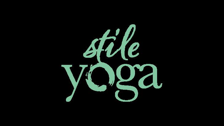 Stile Yoga Associazione Culturale - Applicazione